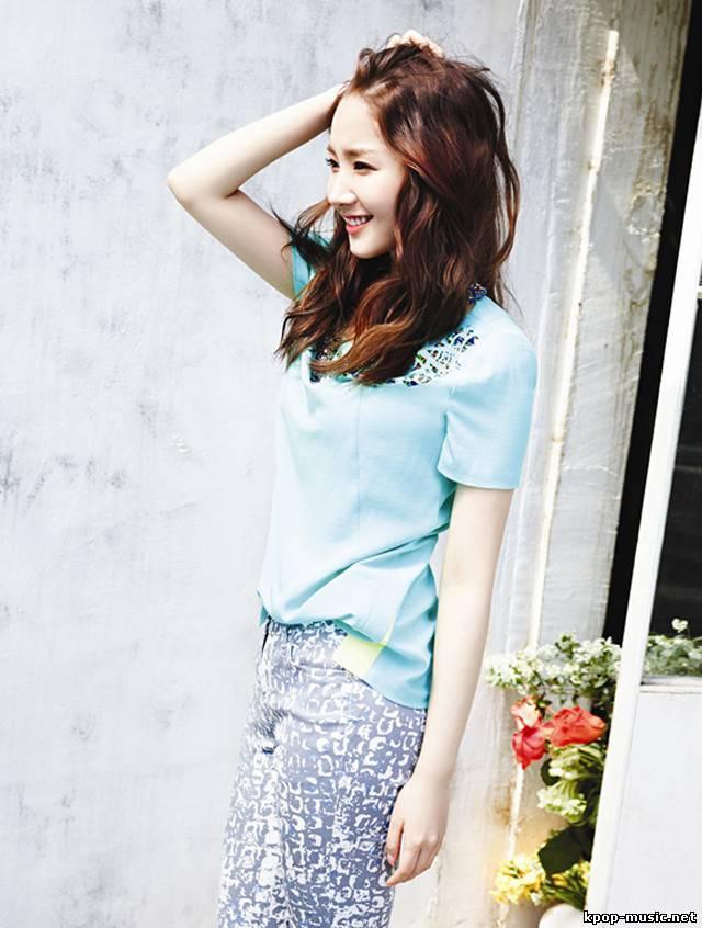 http://korean-pop.ucoz.com/_nw/158/83087741.jpeg